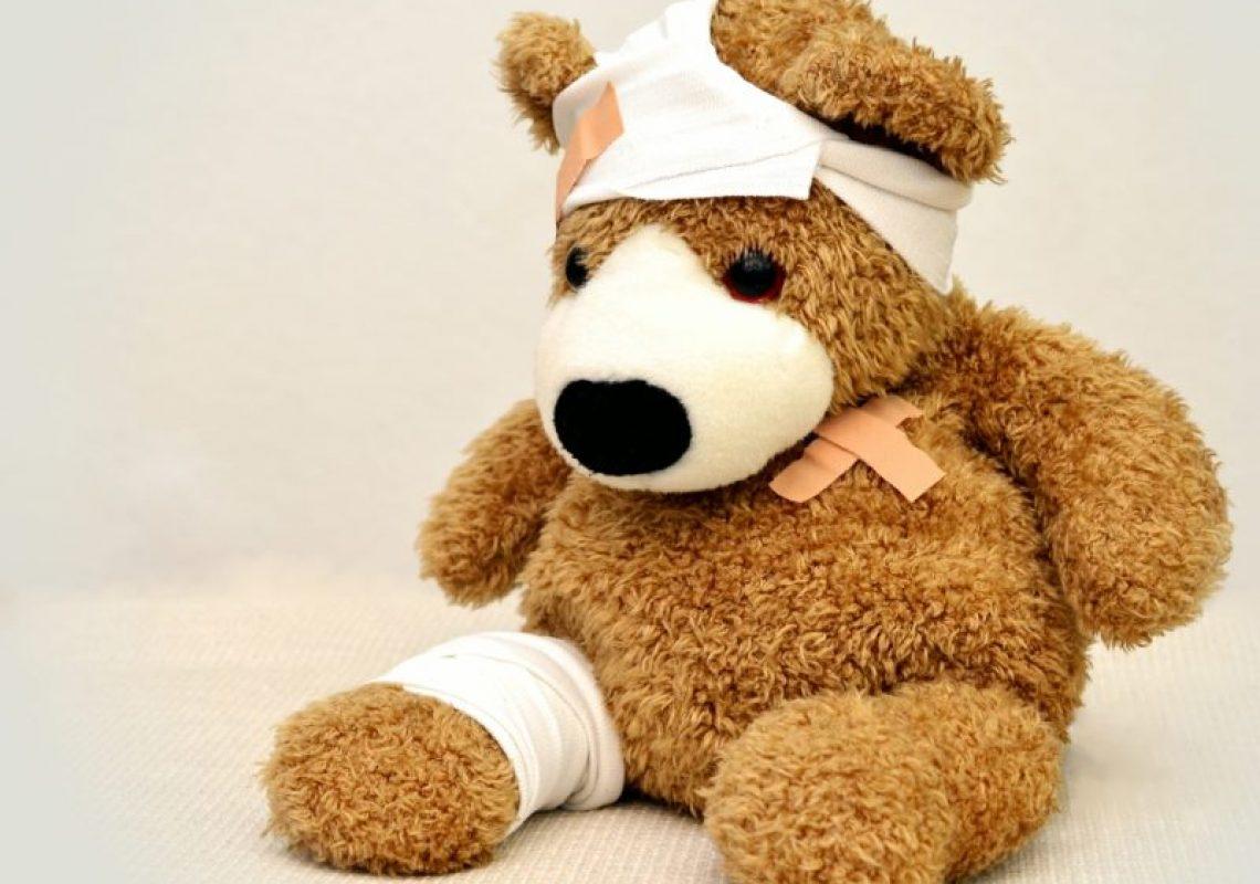teddy-teddy-bear-association-ill-42230-e1515705870336